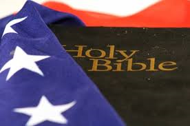 christianity in usa 01