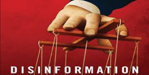disinformation01