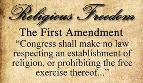 religious freedom01