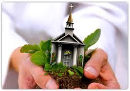 church growth01