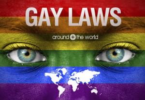 gay-laws