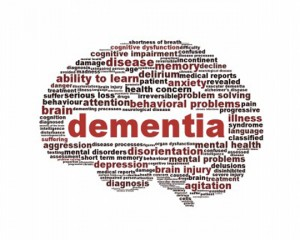 Dementia%2075