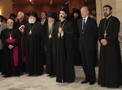 Scandal-sexual-in-Biserica-Ortodoxa--Inalt-prelat-dat-afara-pentru-orgii