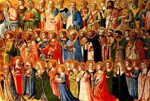 communion-of-saints1-300x201