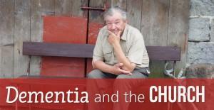 dementia-and-church