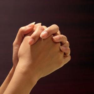 praying-hands-300x300