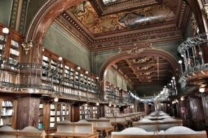biblioteca din Iasi 01