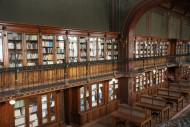 biblioteca din Iasi 02