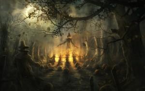wallpaper_HD_Halloween_2012102023_18