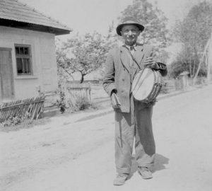 feb 21 2019 01 Dobas-Badeni-1958