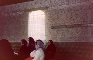 mamare la biserica din Zolt 01